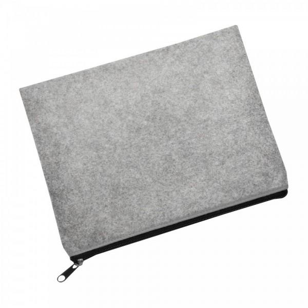 Reißverschlusstasche RE98-RUDERSDALE