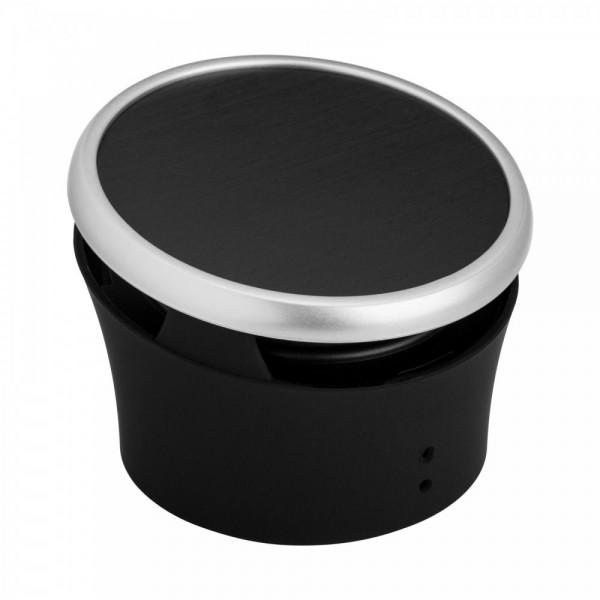 Lautsprecher mit Bluetooth® Technologie REEVES-MAYURO