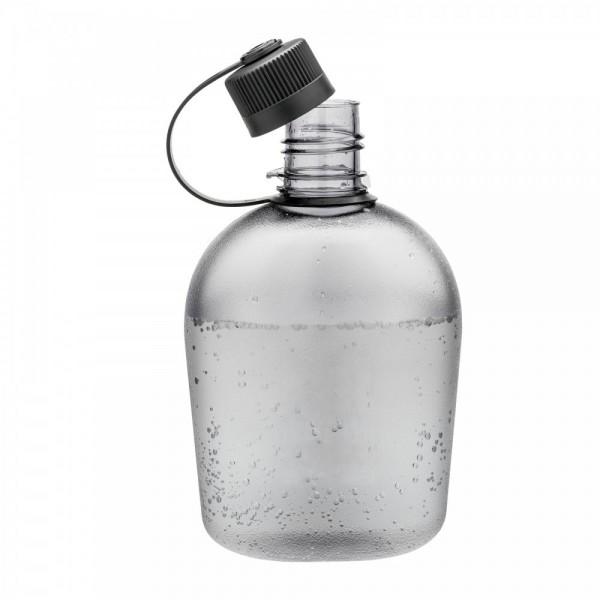 Feldflasche RETUMBLER-LIVONIA
