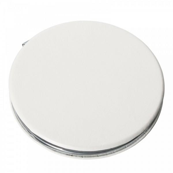 Taschenspiegel RE98-ENSENADA