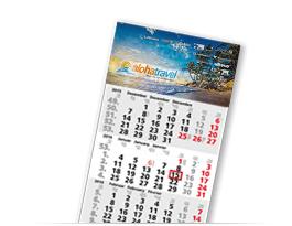 Kalender Service